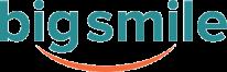 bigsmile logo